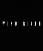 2017_WindRiver-1120.jpg
