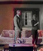 WandaVision-S01E02-644.jpg