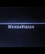WandaVision-S01E02-660.jpg