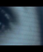 WandaVision-S01E08-892.jpg