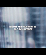 WandaVision-S01E08-897.jpg