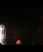 WandaVision-S01E09-792.jpg