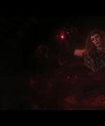 WandaVision-S01E09-793.jpg