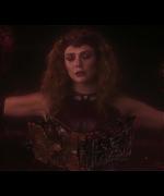 WandaVision-S01E09-798.jpg