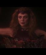 WandaVision-S01E09-799.jpg